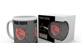 Mg2314-pink-floyd-animals-product
