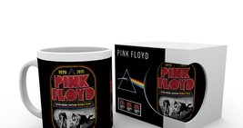 Mg2312-pink-floyd-atom-heart-tour-product
