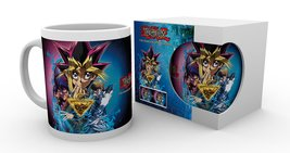 Mg2349-yu-gi-oh-dsod-key-art-product