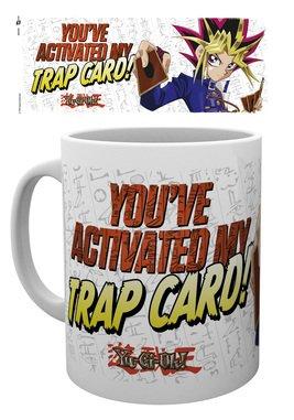 MG2305-YU-GI-OH-trap-card-MOCKUP.jpg