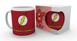 Mg2373-dc-comics-the-flash-costume-product