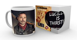 Mg2281-the-walking-dead-negan-thirsty-product