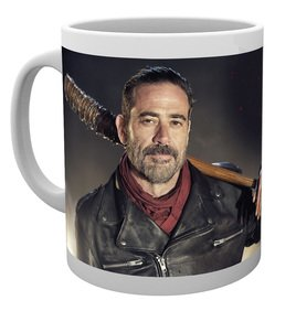 Mg2281-the-walking-dead-negan-thirsty-mug