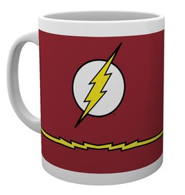 Mg2373-dc-comics-the-flash-costume-mug