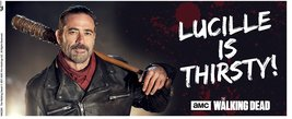 Mg2281-the-walking-dead-negan-thirsty
