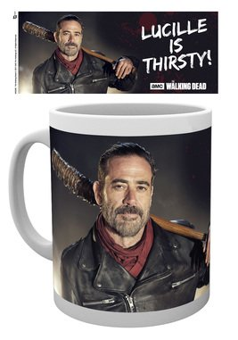 Mg2281-the-walking-dead-negan-thirsty-mockup