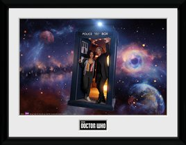 Pfc2621-doctor-who-season-10-ep-1-iconic