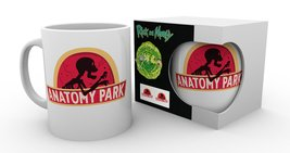 Mg2291-rick-and-morty-anatomy-park-product