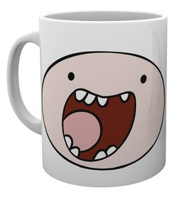 Mg2128-adventure-time-finn-face-mug
