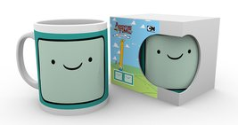 Mg2129-adventure-time-beemo-face-product