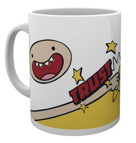 Mg2135-adventure-time-trust-pound-mug
