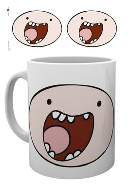 Mg2128-adventure-time-finn-face-mock-up