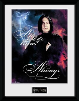 Pfc2550-harry-potter-snape-always