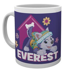 Mg2256-paw-patrol-everest-mug