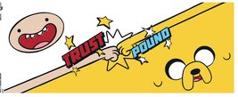 Mg2135-adventure-time-trust-pound