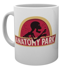 Mg2291-rick-and-morty-anatomy-park-mug