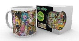 Mg2370-rick-and-morty-characters-products