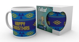 Mg2378-fallout-ugly-sweater-product