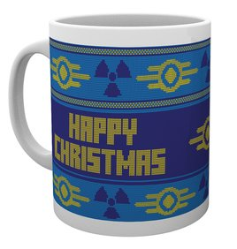 Mg2378-fallout-ugly-sweater-mug