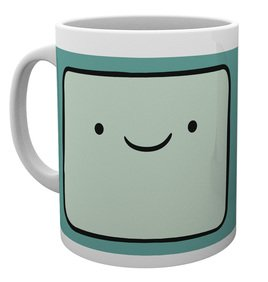 Mg2129-adventure-time-beemo-face-mug