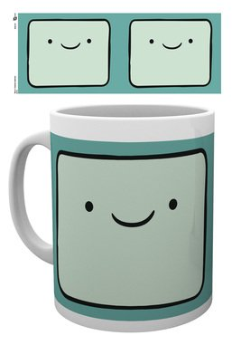 Mg2129-adventure-time-beemo-face-mock-up