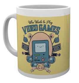 Mg2134-adventure-time-video-games-mug