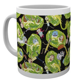 Mg2293-rick-and-morty-portals-mug