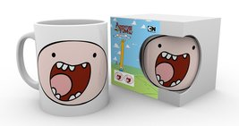 Mg2128-adventure-time-finn-face-product