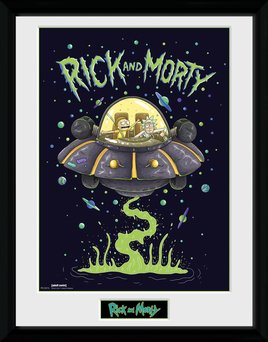 Pfc2573-rick-and-morty-ship