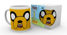 Mg2127-adventure-time-jake-face-product