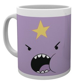 Mg2130-adventure-time-lumpy-face-mug