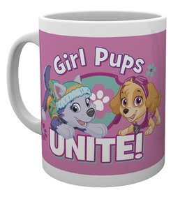 Mg2257-paw-patrol-girls-pups-mug