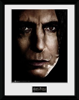 Pfc2553-harry-potter-snape-face