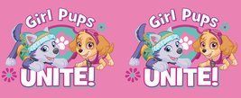 Mg2257-paw-patrol-girls-pups