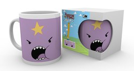 Mg2130-adventure-time-lumpy-face-product