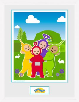 Pfc2544-teletubbies-time-for-teletubbies