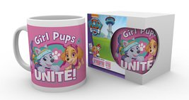 Mg2257-paw-patrol-girls-pups-product