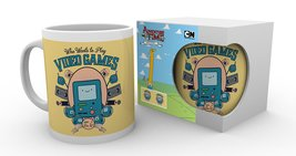 Mg2134-adventure-time-video-games-product