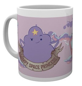 Mg2137-adventure-time-lumpy-space-princess-mug