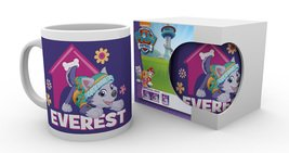 Mg2256-paw-patrol-everest-product