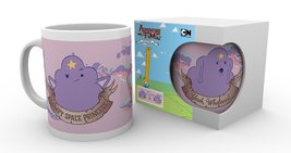 Mg2137-adventure-time-lumpy-space-princess-product