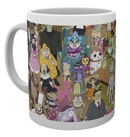 Mg2370-rick-and-morty-characters-mug