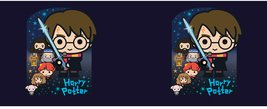 Mg2360-harry-potter-characters