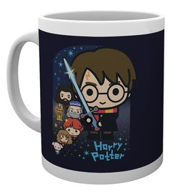 Mg2360-harry-potter-characters-mug