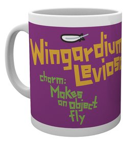 Mg2362-harry-potter-wingardium-leviosa-mug