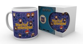 Mg2358-harry-potter-mischief-managed-product