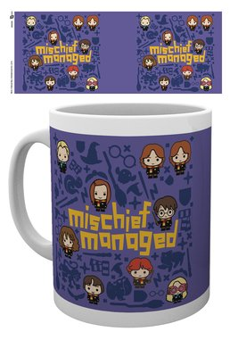 Mg2358-harry-potter-mischief-managed-mockup