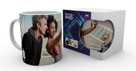 Mg2446-doctor-who-season-10-ep-2-product