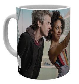 Mg2446-doctor-who-season-10-ep-2-mug