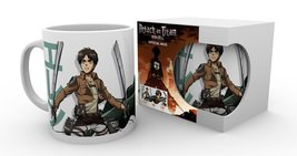 Mg2328-attack-on-titan-eren-duo-product